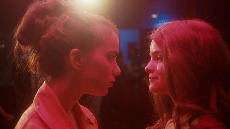 FIRST-GIRL- I-LOVED-andalesgai-2017-festival-cine-lgbt-spain-andalucia.jpg