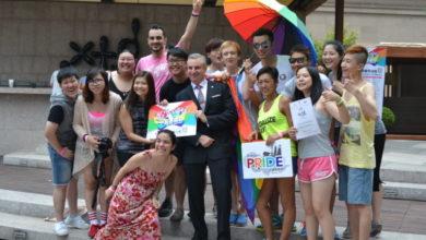 Photo of El orgullo de china